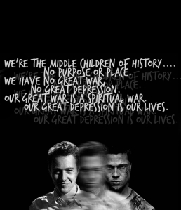 Fight-Club-fight-club-quote